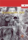 Sozialbericht 2010