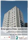 Energieschlau sanieren