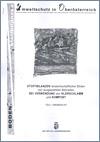 Stoffbilanzen landwirtschaftlicher Böden von ausgewählten Betriebe bei Verwendung von Klärschlamm und Kompost - Teil 1