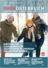 Unser Oberösterreich - Ausgabe 4/20