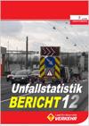 Unfallstatistik Bericht 2012