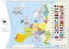 EU-Mitgliedsländer