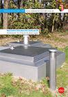 Wasserversorgungsanlagen