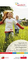 Agenda 21 für Gemeinden und Regionen