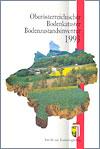 Oö. Bodenkataster und Bodenzustandsinventur 1993