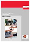 Alten- und Pflegeheime in Oberösterreich - Bericht 2019