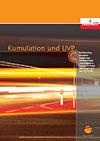 Kumulation und UVP