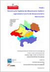 Darstellung der Ergebnisse der klimarelevanten Studien in regionalisierter Form für die Wasserwirtschaft in Oberösterreich