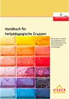 Handbuch für heilpädagogische Gruppen