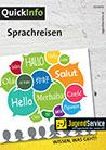 Quick Info - Sprachreisen