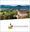 Bildungs- und Veranstaltungszentrum Schloss Weinberg - Ort für Kunst und Bildung