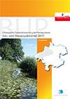 BUP - Bericht 2017 im Inn- und Hausruckviertel
