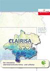 CLAIRISA - Der interaktive oberösterreichische Klima- und Luftatlas