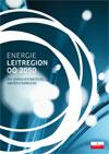 Oberösterreichische Energiestrategie