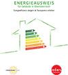 Energieausweis für Gebäude in Oberösterreich