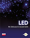 LED - Ihr Zuhause im neuen Licht