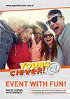 OÖ Jugendschutzgesetz - young@clever! +/- 14