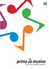 prima la musica - die PreisträgerInnen CD