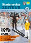Kinderrechte Zeitung der KiJA OÖ, Ausgabe 44/2020