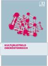Kulturleitbild Oberösterreich