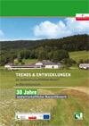 Trends & Entwicklungen im landwirtschaftlichen Bauen in Oberösterreich