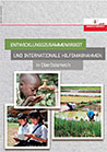 Entwicklungszusammenarbeit in Oberösterreich (EZA)