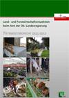 Land- und Forstwirtschaftsinspektion - T�tigkeitsbericht 2011-2013