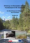 Erhebung von Basisdaten über den Fischbestand in OÖ. Gewässern