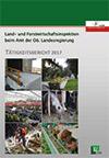 Land- und Forstwirtschaftsinspektion