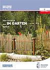 Wege zur Natur im Garten
