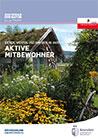 Aktive Mitbewohner - Bienen, Wespen und Ameisen im Garten
