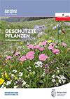 Geschützte Pflanzen in Oberösterreich