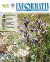Informativ - Nummer 75 / September 2014