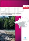 BUP - Ökologische Zustandsbewertung der Fließgewässer