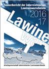 Saisonbericht der österreichischen Lawinenwarndienste 2016/17