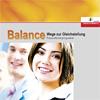 Balance - Wege zur Gleichstellung - Frauenförderprogramm (2008-2014 / Kurzversion)