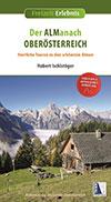 Almanach Oberösterreich