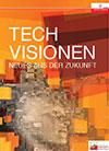 Techvisionen