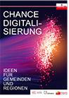Chance Digitalisierung