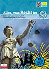Alles, was Recht ist - Kinderrechtezeitung OÖ, Ausgabe 37/2017
