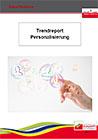 Trendreport Personalisierung