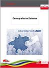 Demografische Zeitreise Oberösterreich 2037