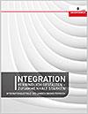 Integration verbindlich gestalten - Zusammenhalt stärken