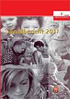 Sozialbericht 2011