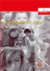 OÖ. Sozialbericht 2012