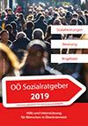 OÖ Sozialratgeber 2018