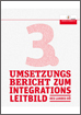 Dritter Umsetzungsbericht zum Integrationsleitbild des Landes Oberösterreich