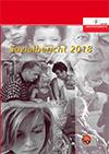 Sozialbericht 2018