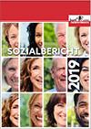 Sozialbericht 2019