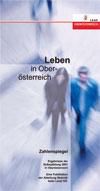 Leben in Oberösterreich - Zahlenspiegel